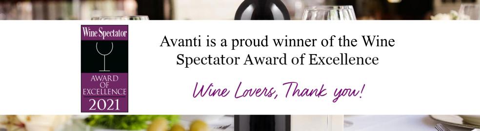 Wine-spectator-page